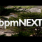 bpmNEXT 2015 - Defining the Next Generation of Process Innovation
